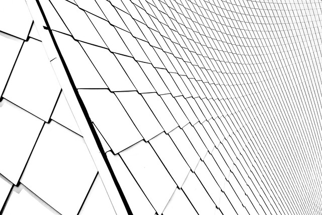 abstract & vision