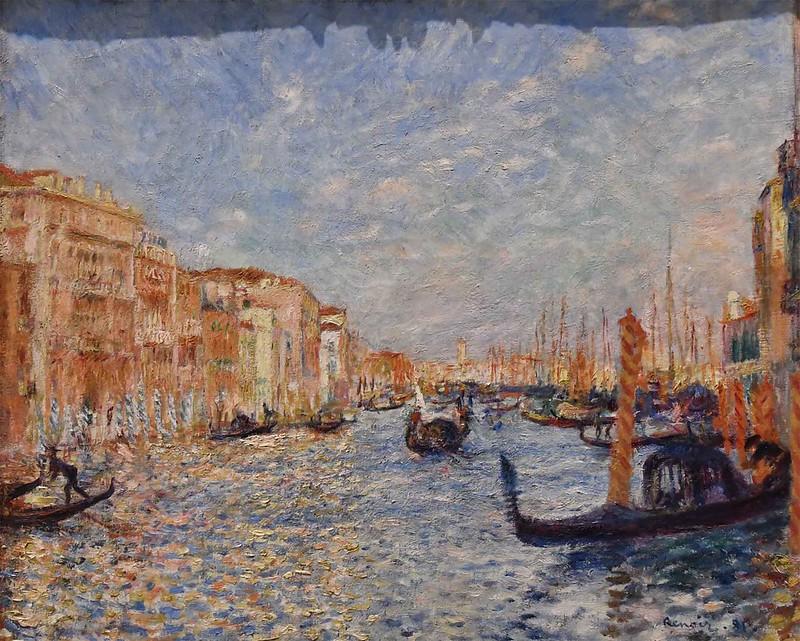 15-25-DSC_9342trルノワールtヴェニスの運河