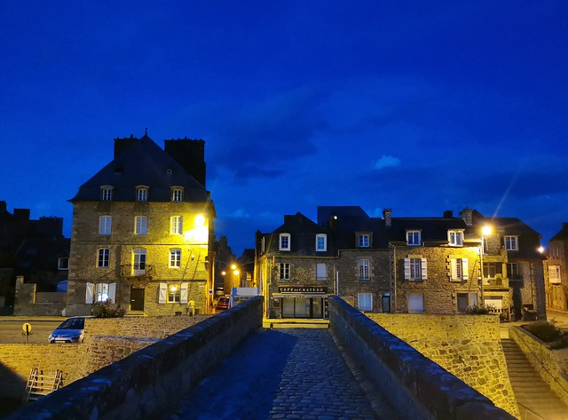 Dinan, Bretagne, France IMG_20190813_095257