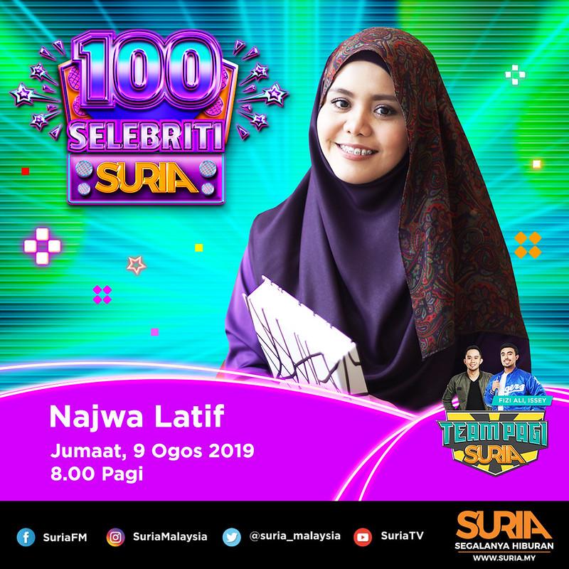 100-Selebriti_9-Ogos_Ig-Post-Najwa-Latif