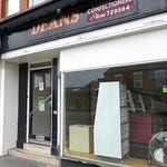 Deans Bakery, Ashton, Preston