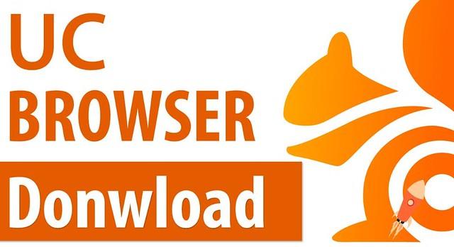 uc-Browser-tang-toc-dowload