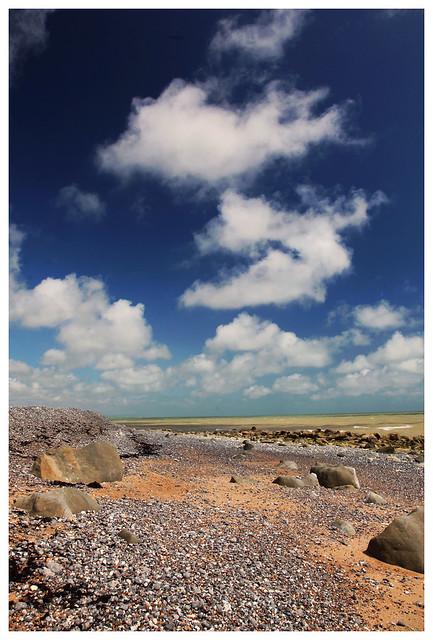 Eastbourne Heritage Coast