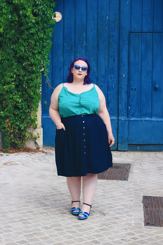 Fabubleu - Big or not to big (13)