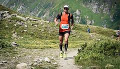 Jak Češi bušili na alpskou trailovou bránu na Grossglockneru
