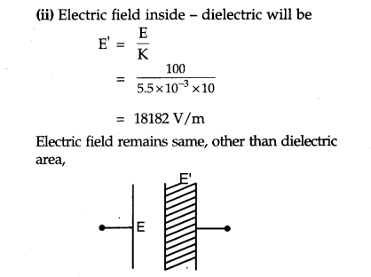 CBSE Previous Year Question Papers Class 12 Physics 2019 Outside Delhi 36