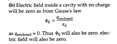 CBSE Previous Year Question Papers Class 12 Physics 2019 Outside Delhi 31