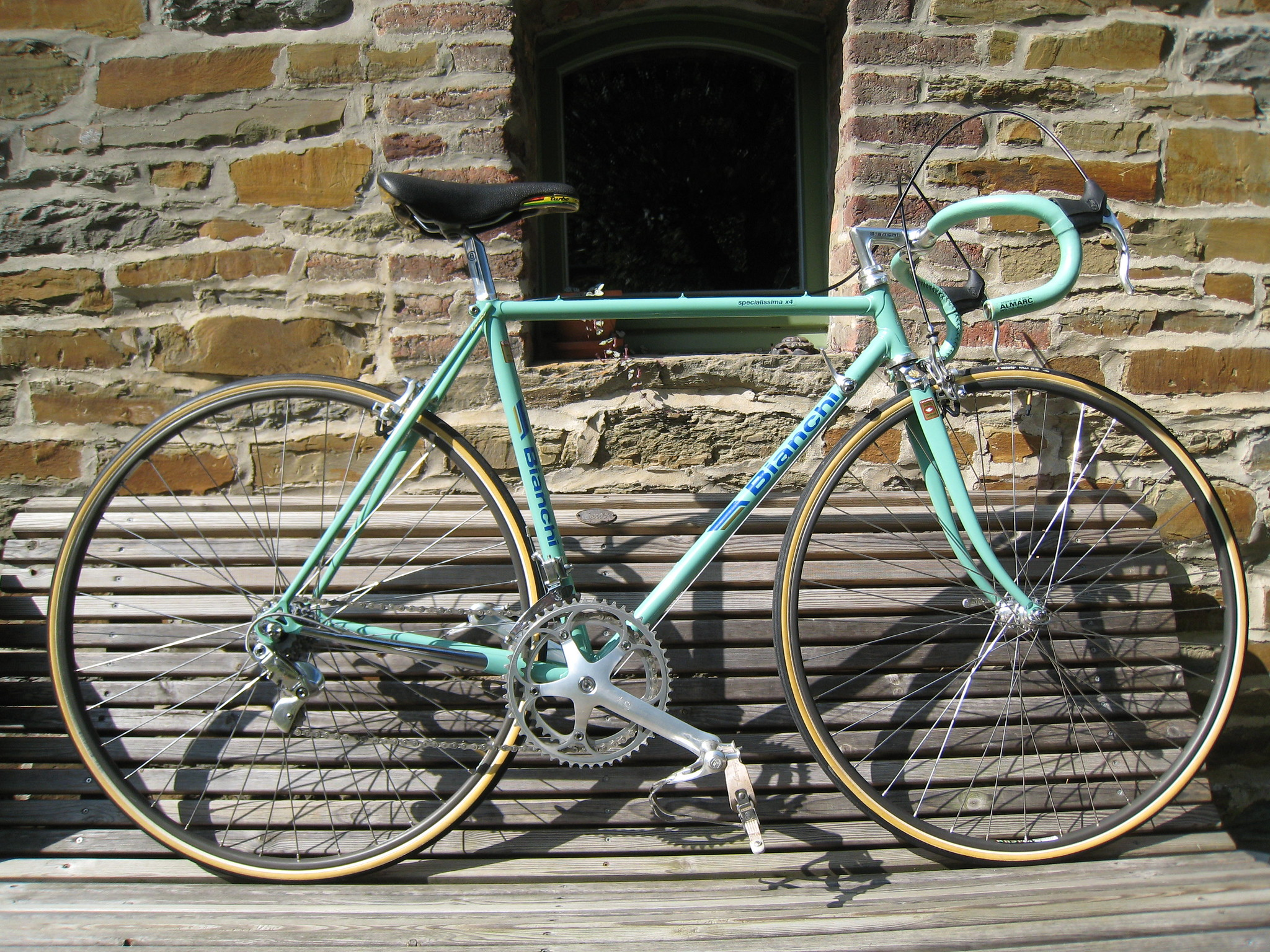 Ajout d'un Bianchi X4 1986 48526916197_d96f70dee3_k