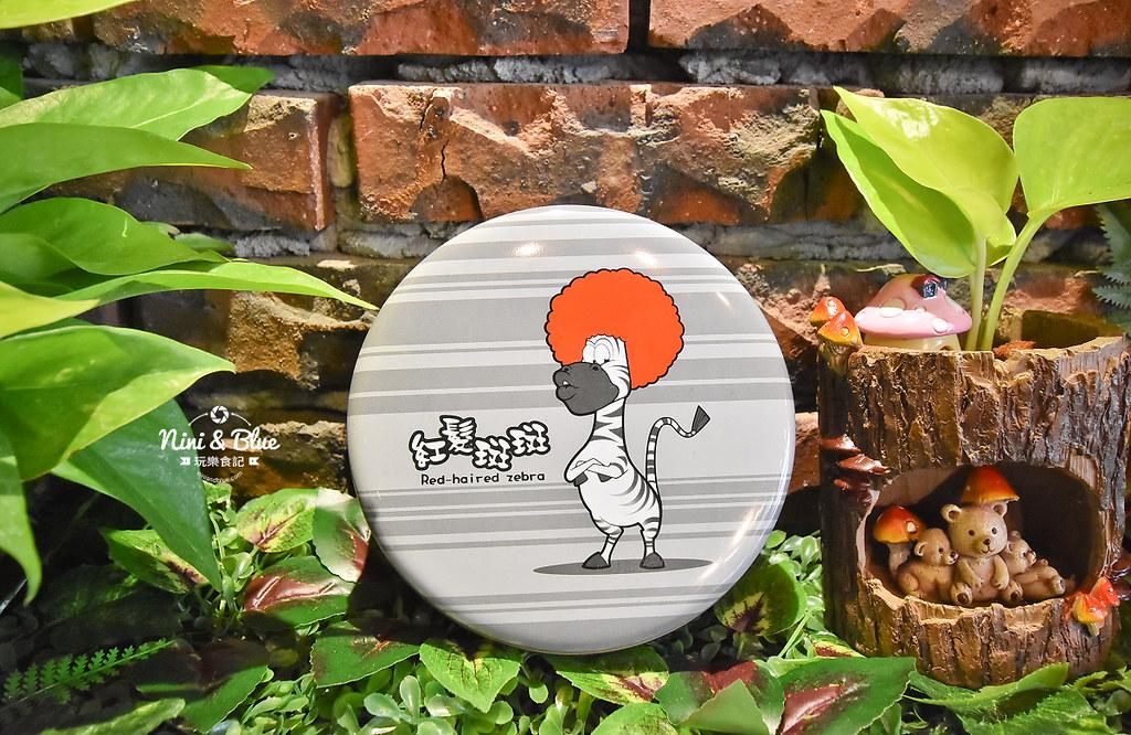 紅髮斑斑 台中蝴蝶酥 逢甲美食小吃 必買伴手禮03