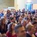 Museum Late: Fringe Fridays 2019