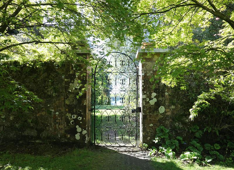 Castle Kennedy (6)