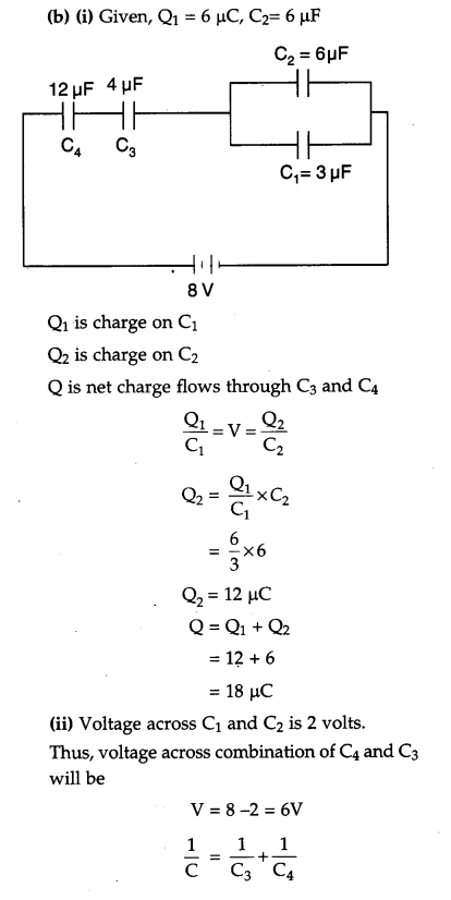 CBSE Previous Year Question Papers Class 12 Physics 2019 Outside Delhi 97