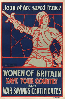 Women of Britain - SAVE YOUR COUNTRY