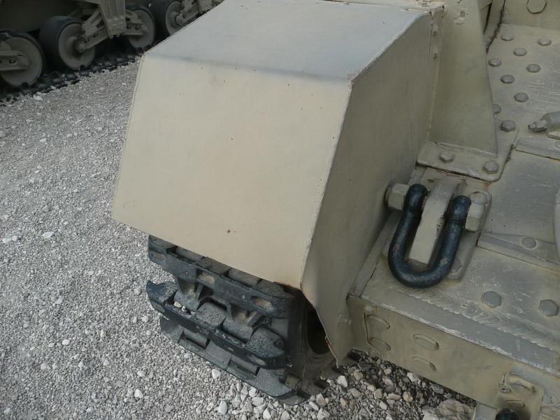 Cromwell Mk.III 00003