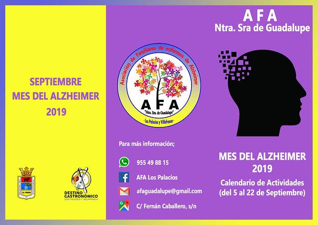Tríptico portada_2019 Concurso Alzheimer
