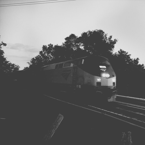 hipstamatic madalena blackeysxf blackandwhite bw landscapes monochromatic sunrise travel