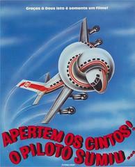 Cartaz de Apertem os cintos...o piloto sumiu! (1980)R_CIN_CAR_0042_0001