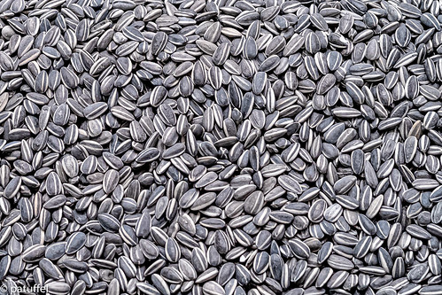 """Sunflower Seeds"" - Ai WeiWei"