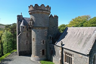 Penkill Castle (5)