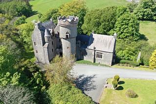 Penkill Castle (3)