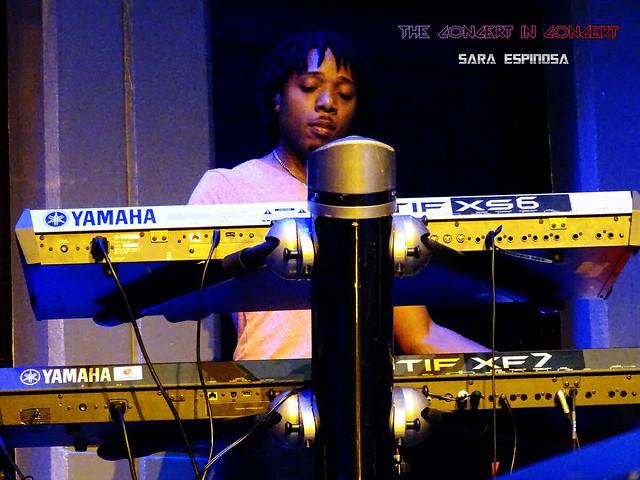 The Wailers_19@Shoko