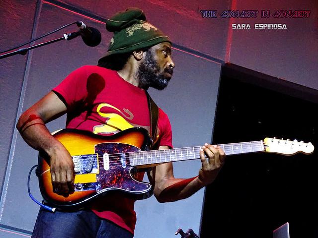 The Wailers_20@Shoko