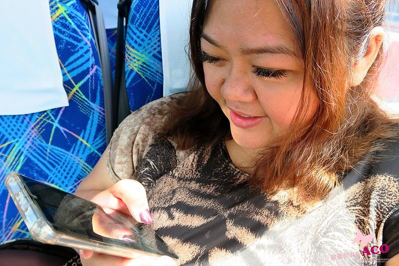 iVideo出國旅遊WiFi分享器出租5_1