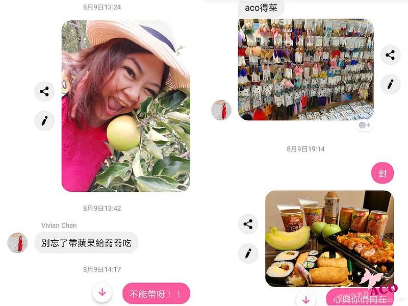 iVideo出國旅遊WiFi分享器出租1_2