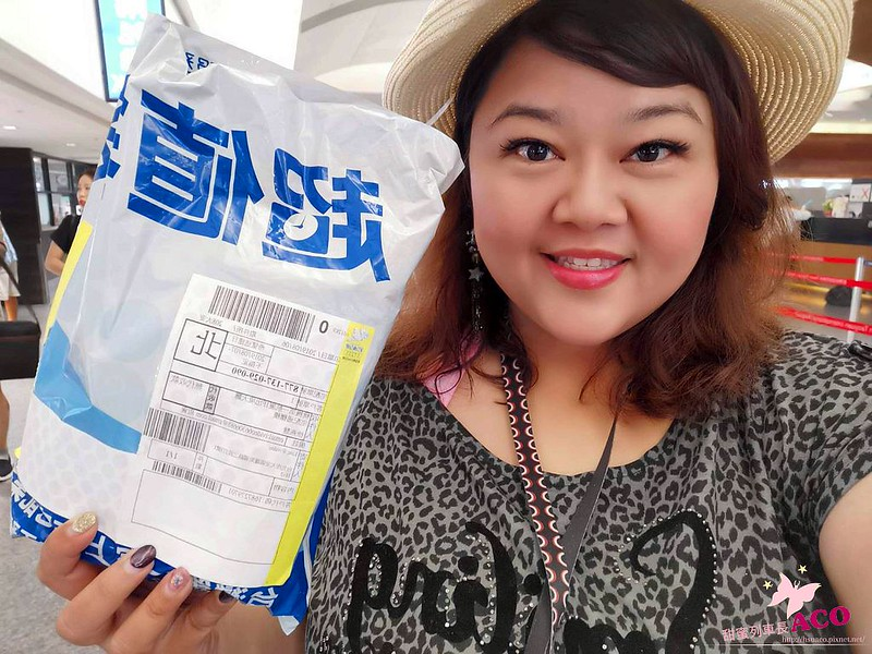 iVideo出國旅遊WiFi分享器出租26
