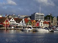 Stavanger 1
