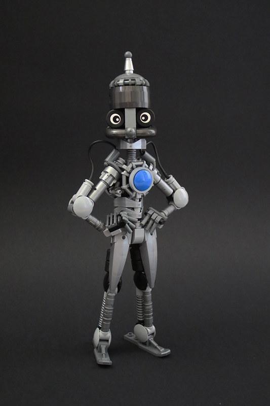 Osmi.Bot