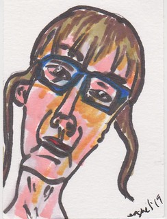 Margaret Caton 2 for JKPP by Elizabeth Lynch EAGHL