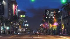 Grand Theft Auto V_20190813022208