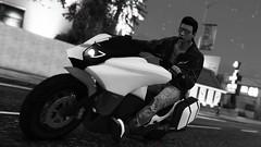 Grand Theft Auto V_20190813021908
