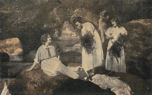 Lorena (1918)