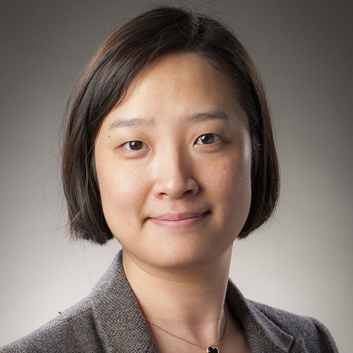 Dr Min Pan, Mechanical Engineering, is announced as new Senior Research Fellow from the Royal Academy of Engineering and the Leverhulme Trust.