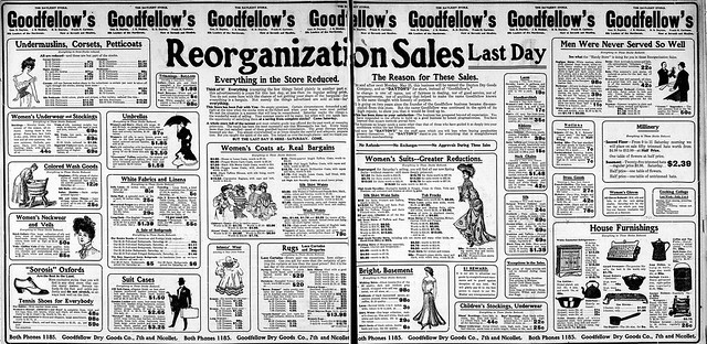 min journal 03-05-22 goodfellows reorg merged ad