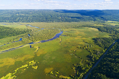 environmental environment conservation protection land landscape amazing water waters drinking drinkingwater flx fingerlakes drone drones aerial life green lush summer 2019