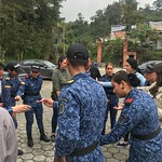 Taller Coaching cárcel de mujeres