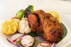 Tandoori Chicken-4