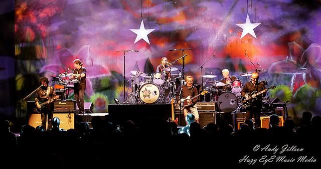 Ringo Starr 25