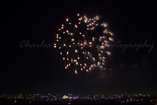 15 ta' Awissu Fireworks @ Mosta - Malta - 2019