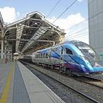 TPE Class 397