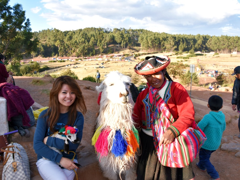 leftbanked alpacas