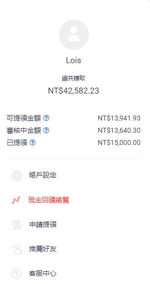 screenshot-www.shopback.com.tw-2019.08.13-03_43_59