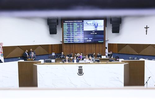 69ª Reunião Ordinária- Plenário