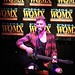WQMX Concert for a Cause with Chris Lane