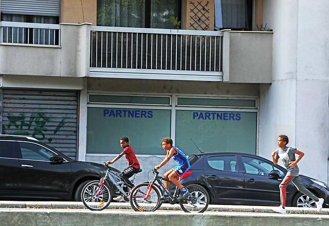 Paris Partners