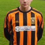 Ewan Skinner (Midfield)