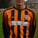 Craig Stewart (Defender)